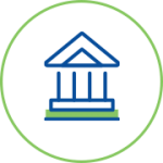 icon-bank-180px