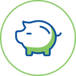 icon-piggy-bank-180px