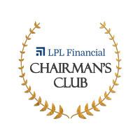 LPL Financial Chairman's Club
