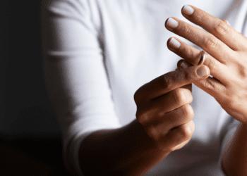 Planning Around Divorce